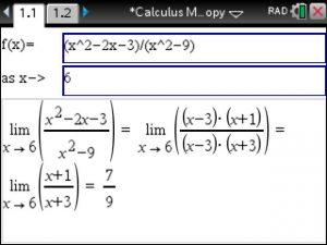 Symbolab Calculator – www TiNspireApps com – Blog